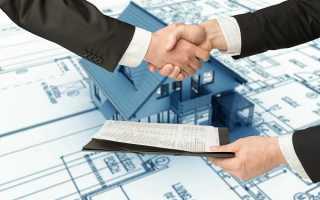 Взаимосвязанные предприятия для банков