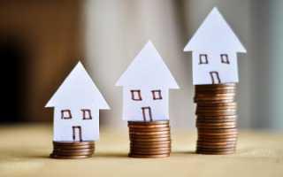 Жилищные кооперативы выгоднее, чем ипотека