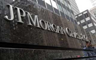 Крупные американские банки ждут возвращение сотрудников в офис
