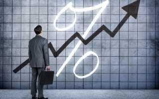 Какие ставки по кредитам ожидать в 2016 году?